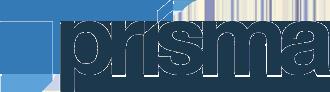 logo Prisma S.r.l.